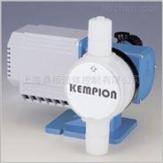 韩国KEMPION千世KS系列机械隔膜计量泵