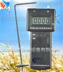 DP100-3B手持式数字微压计价格