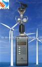 FYF-1輕便三杯風向風速表參數