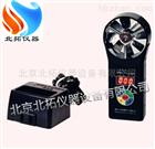 煤矿用CFJD5电子风速表(低速)