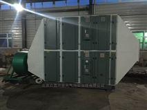 天津制药厂废气处理设备,北京环保设备厂家