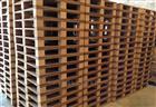 密度闆托盤适合各類包裝的貨物堆垛