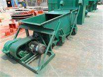 K2型往复式给煤机矿山给料机