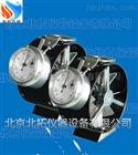 GFA-3低速风表(机械风表)价格