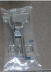 拉手-导轨-铰链等门配件包装机