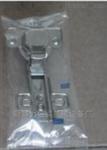 液压铰链家具铰链自动包装机