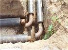太阳能热水管道保温生产价格