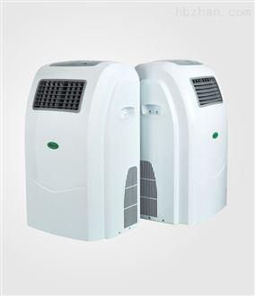 YF/ZX-Y循环风紫外线消毒机设备