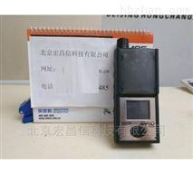 复合气体检测仪 MX6