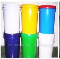 供甘肃自流平砂浆和兰州聚合物防水砂浆公司