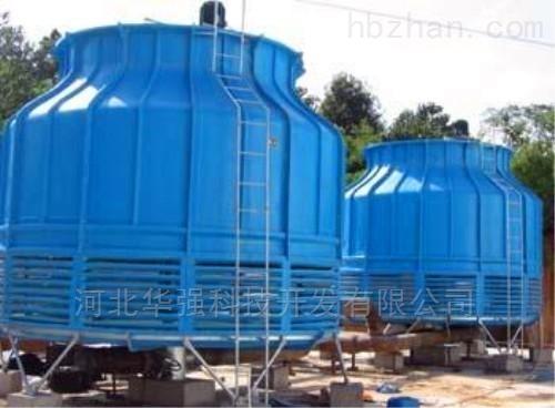 工业型冷却塔厂家