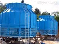 工业型冷却塔直销