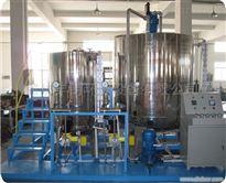 FL-JY-205安徽全自动磷酸盐加药装置设备厂家