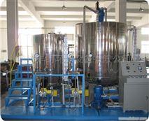 磷酸三钠加药装置专业公司