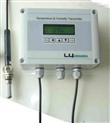 罗卓尼克LY60B壁挂式温湿露点测量仪
