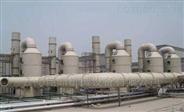 昆鼎重机厂家生产烟气脱硫净化塔