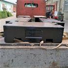 3吨配重标准砝码厂家直销3吨砝码现货供应