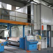 管道设备和柴油机设备降噪隔声降噪工程