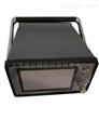 FT600DP智能型便携式露点仪