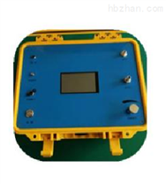 FT601DP多功能便攜式露點儀