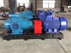 SNH940R54U12.1W2三螺杆油泵价挌