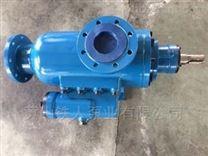 HSND440R46黄山三螺杆泵