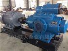 HSNH1700-46稀油输送泵