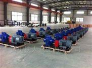 HSNH280-46泵/HSNH螺杆泵
