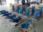 黄山泵业生产厂家