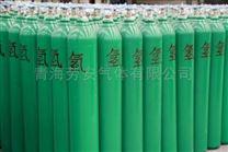供西宁高纯氢气和青海氢气哪家好