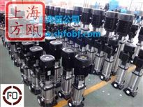 高楼生活用水增压泵——上海方瓯公司