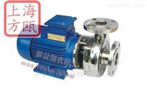HYL型HYL型不锈钢管道增压泵——上海方瓯公司