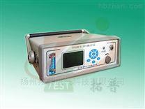 SF6电气雷竞技官网app微量水分测试仪