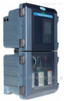 HACH除盐水硅含量监测仪