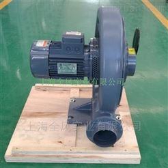 CX-7.5-10-7.5KW中压风机  中压隔热风机