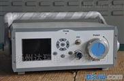 TFY20-12微量水分测试仪