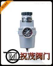 QFH-241空气过滤减压阀