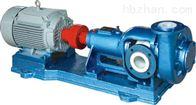压滤机给料泵HFM型
