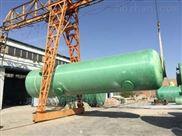 窑炉 锅炉脱硫塔生产厂家化州