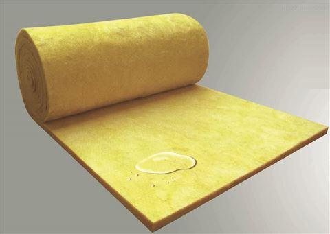 大同市玻璃棉管生产厂家及公司