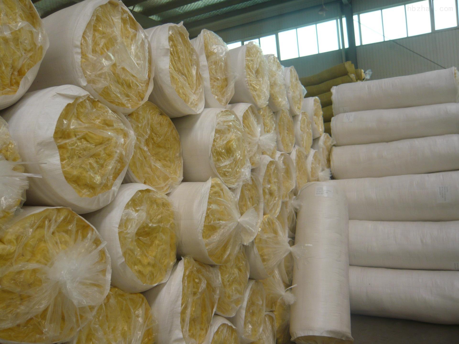 福建省离心玻璃棉多少钱