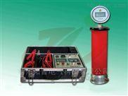 直流高压发生器,高压直流发生器厂家,直流泄漏仪生产商