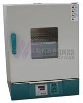 電熱恒溫幹燥箱202-00A臥式/立式可選
