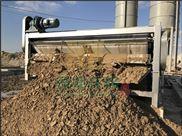 印染污泥压滤机,污泥脱水压滤脱水机