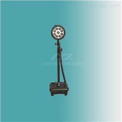 GAD503C-I,GAD503C-II防爆泛光工作灯