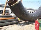 临沂市高密度聚乙烯聚氨酯塑料复合管报价