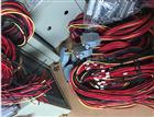 DYW-C,ZT6202胀差监控仪
