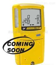MC2-XWHM便攜式複合氣體檢測報警器
