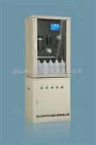 SO412-9292氟化物在线分析仪