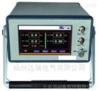 SF6气体分解产物分析仪